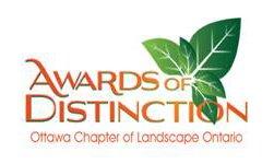 Award of Disctinction