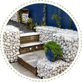 gabion_baskets