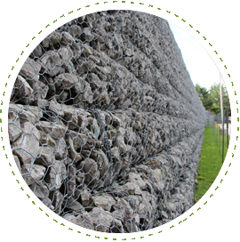 gabion_wall