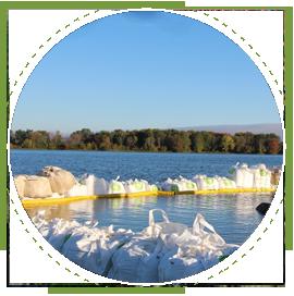 erosion_and_sediment_control_bags