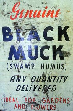 blackmuck