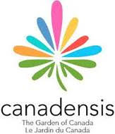 canadensis